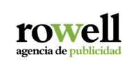 rowell logo_Rowell Logo fondo blanco