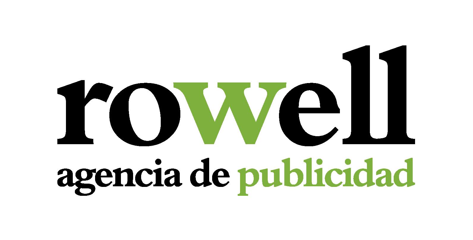 Rowell Agencia de Publicidad